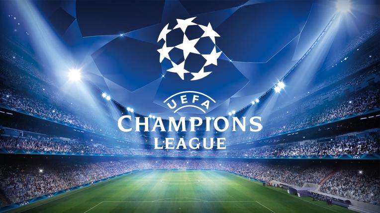 comprare biglietti juventus champions league