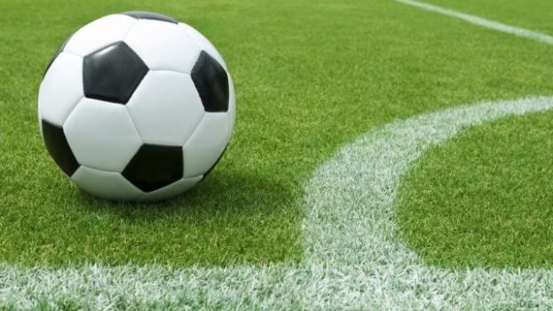 roby il mito 3000 pronostici calcio