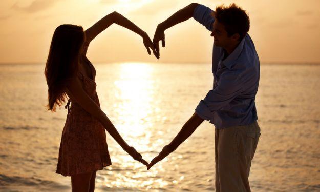 come far innamorare un uomo