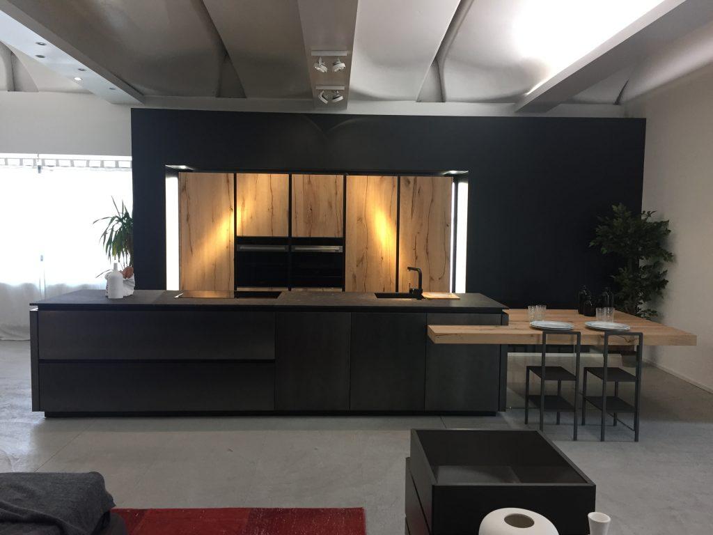 Cucine Componibili Bricoman : Cucina componibile fai da te amazing in muratura