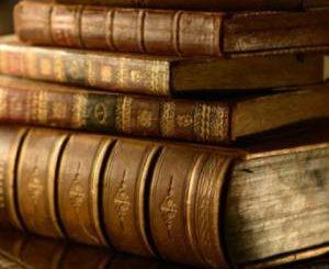 classifiche libri nuove uscite
