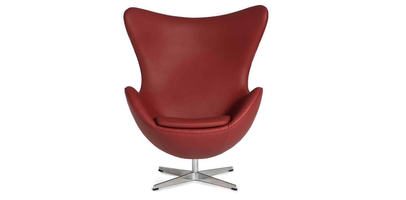 Instant Design - Il Miglior Rivenditore per Arredamento Bauhaus.