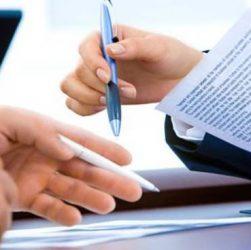 Marketing Assicurativo - Come Vendere Assicurazioni Facilmente.
