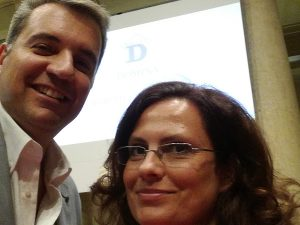 Andrea Filacaro - Moving People Offre Assistenza Professionale a Chi Viaggia.