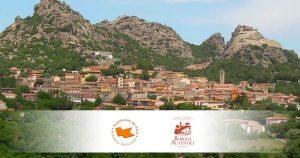 E-Borghi - Il Circuito del Turismo Slow Continua la Scalata al Successo