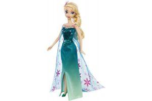 Giochi Frozen - Dove Trovare i Prodotti Legati ai Personaggi più Amati.