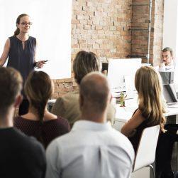 Corso Online Aggiornamento Dirigenti - Le Proposte per una Formazione d'Eccellenza.