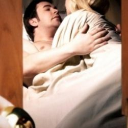 Infedeltà Coniugale - Le Proposte di Indagine di P&P Investigazioni.