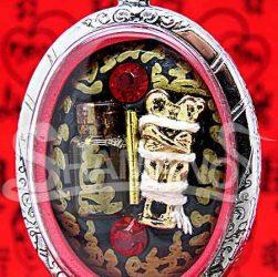 Amuleti e Talismani - Dove Trovare Prodotti Esoterici di Qualità.