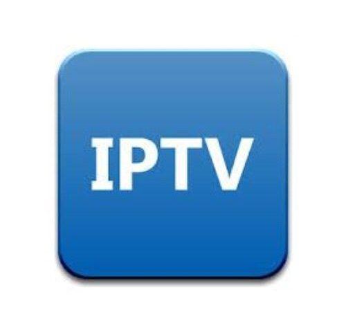 Liste IPTV - Ecco Dove Trovare una Lista Aggiornata e Completa.