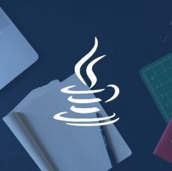 Corso Programmatore Java - Le Opportunità Offerte da AKT.