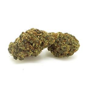 Cannabis Legale - Come Accertarsi della Qualità del Prodotto.