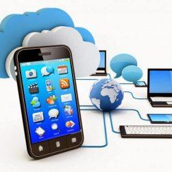 Omnia24 - La SIM Dati Illmitata e le Mille Soluzioni per la Rete Mobile